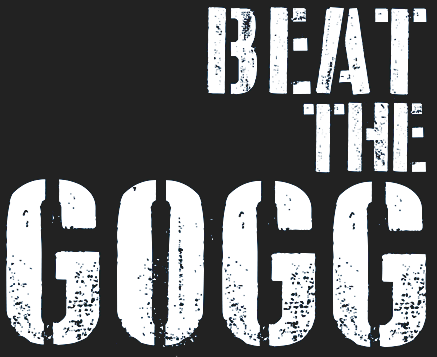 Beat The Gogg
